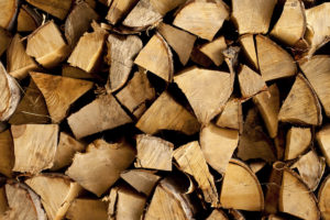 Wood_Stack
